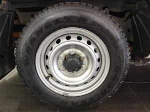 Ford Ranger 2.2TDCi XL - Image 8