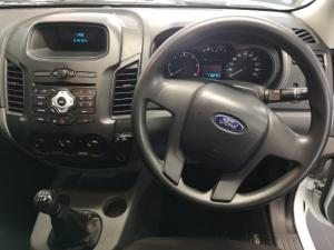 Ford Ranger 2.2TDCi XL - Image 9