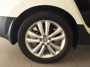 Hyundai ix35 2.0CRDi GLS Limited - Image 8