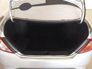 Nissan Almera 1.5 Acenta - Image 5