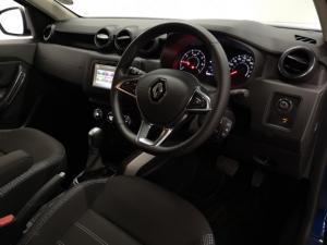 Renault Duster 1.5dCi Prestige - Image 5
