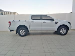 Ford Ranger 2.2TDCi double cab 4x4 XLS - Image 2