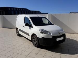 Peugeot Partner 1.6 66kW L1 - Image 1