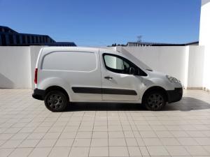 Peugeot Partner 1.6 66kW L1 - Image 2