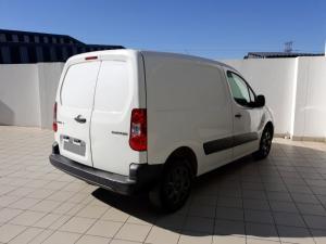 Peugeot Partner 1.6 66kW L1 - Image 3