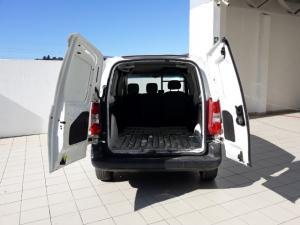 Peugeot Partner 1.6 66kW L1 - Image 5