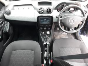 Renault Duster 1.5dCi Dynamique 4WD - Image 9