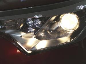 Toyota C-HR 1.2T Plus auto - Image 12