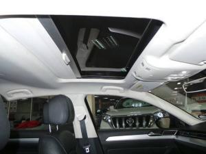 Volkswagen Passat 1.4TSI Comfortline auto - Image 10