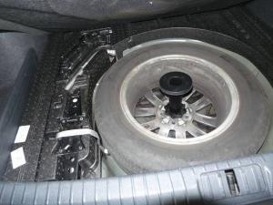 Volkswagen Passat 1.4TSI Comfortline auto - Image 12