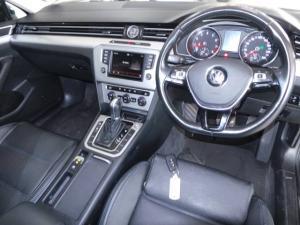 Volkswagen Passat 1.4TSI Comfortline auto - Image 7
