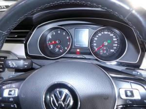 Volkswagen Passat 1.4TSI Comfortline auto - Image 9