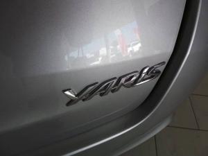 Toyota Yaris 1.5 Xs - Image 11