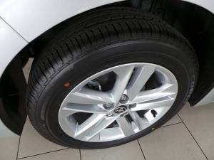 Toyota Corolla hatch 1.2T XS auto - Image 13