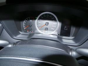 Toyota Corolla hatch 1.2T XS auto - Image 9