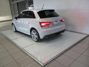 Audi S1 S1 Sportback quattro - Image 3