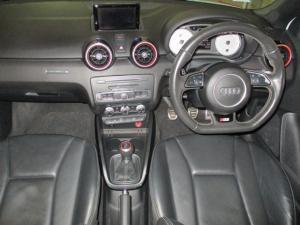 Audi S1 S1 Sportback quattro - Image 6