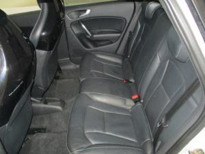 Audi S1 S1 Sportback quattro - Image 7