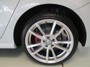Audi S1 S1 Sportback quattro - Image 9