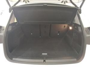 BMW X1 xDrive20d xLine auto - Image 5