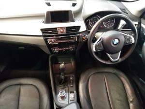 BMW X1 xDrive20d xLine auto - Image 6