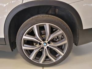 BMW X1 xDrive20d xLine auto - Image 9