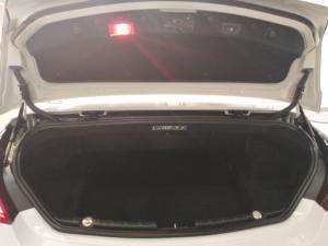BMW 6 Series 650i convertible - Image 5
