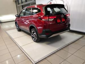 Toyota Rush 1.5 S auto - Image 3