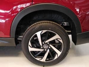 Toyota Rush 1.5 S auto - Image 8