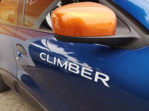 Renault Kwid 1.0 Climber 5-Door - Image 5
