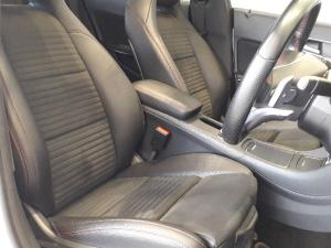 Mercedes-Benz A 220d AMG automatic - Image 20