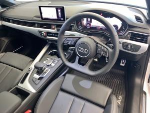Audi A5 Sportback 2.0T FSI Stronic Sport - Image 7