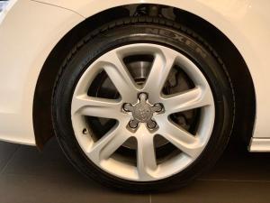 Audi A7 Sportback 3.0TDiQuat Stronic - Image 6