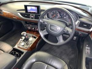 Audi A7 Sportback 3.0TDiQuat Stronic - Image 7