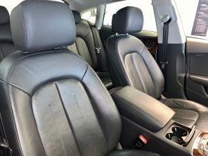 Audi A7 Sportback 3.0TDiQuat Stronic - Image 8
