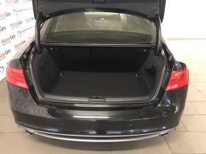 Audi A5 3.0T FSi q Stronic - Image 11