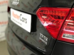 Audi A5 3.0T FSi q Stronic - Image 12