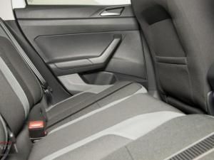 Volkswagen Polo 1.0 TSI Highline DSG - Image 4