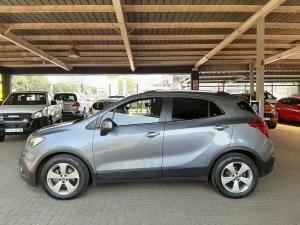 Opel Mokka / Mokka X 1.4T Enjoy - Image 3