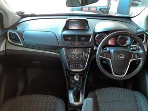 Opel Mokka / Mokka X 1.4T Enjoy - Image 4
