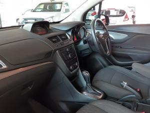 Opel Mokka / Mokka X 1.4T Enjoy - Image 9