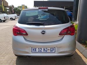 Opel Corsa 1.4T Sport 5-Door - Image 5