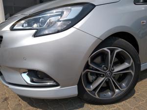 Opel Corsa 1.4T Sport 5-Door - Image 6