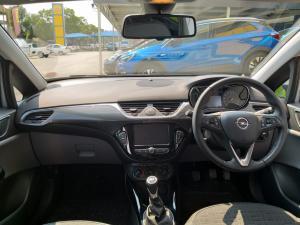 Opel Corsa 1.4T Sport 5-Door - Image 8