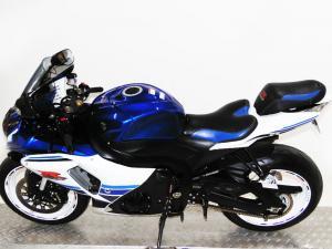 Suzuki GSX-R1000 - Image 3
