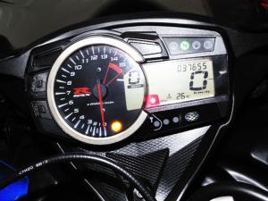 Suzuki GSX-R1000 - Image 6