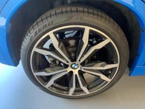 BMW X2 sDrive20i M Sport auto - Image 10