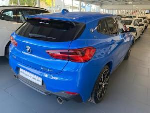 BMW X2 sDrive20i M Sport auto - Image 6
