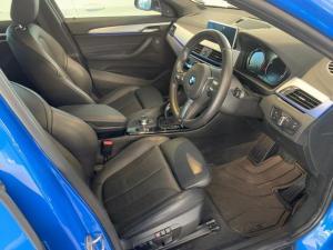 BMW X2 sDrive20i M Sport auto - Image 9