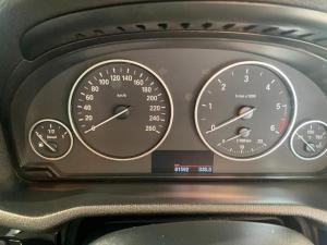BMW X3 xDrive20d - Image 9